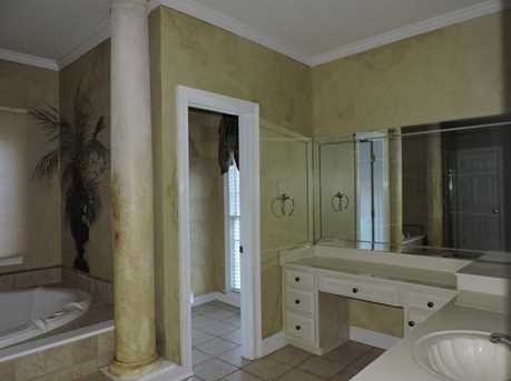 8620 Canal Dr - Photo 14