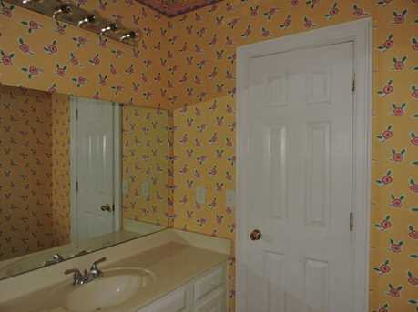 8620 Canal Dr - Photo 18