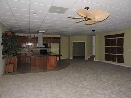 8620 Canal Dr - Photo 22