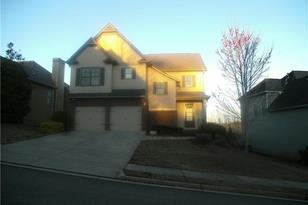 716 Midway Avenue - Photo 1