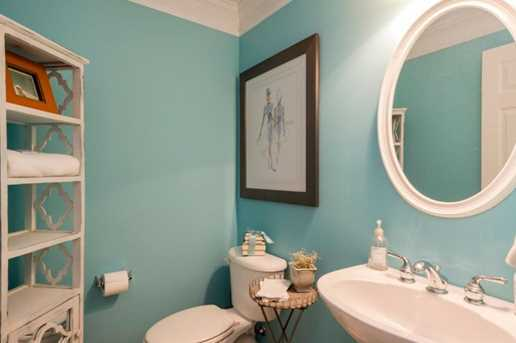 3429 Triview Square #10 - Photo 18