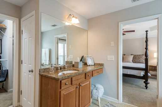 3429 Triview Square #10 - Photo 14
