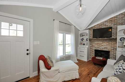 1022 Arnold Mill Road - Photo 8