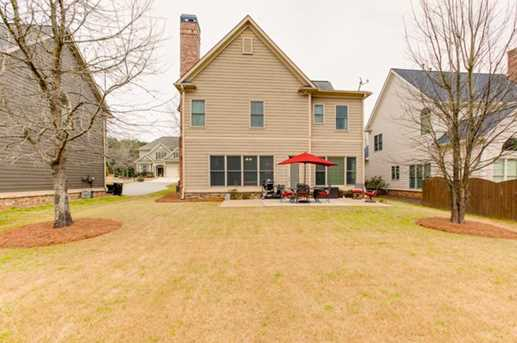 4050 Hill House Road SW - Photo 24