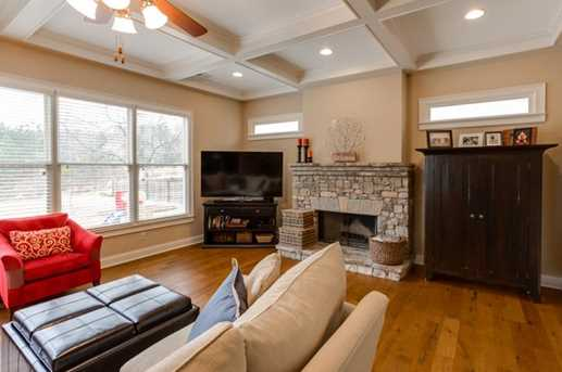 4050 Hill House Road SW - Photo 4