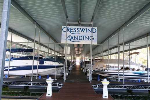 3530 Blue Cypress Cove SW - Photo 28