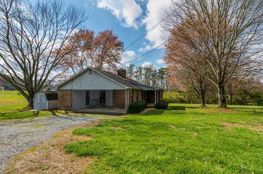 2300 Acworth Due West Road NW - Photo 4