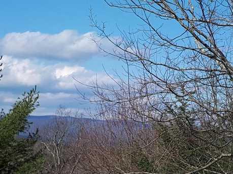 388 Bobcat Ridge Drive #3556 - Photo 1