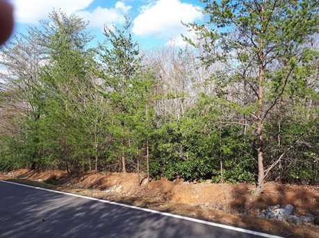 388 Bobcat Ridge Drive #3556 - Photo 2