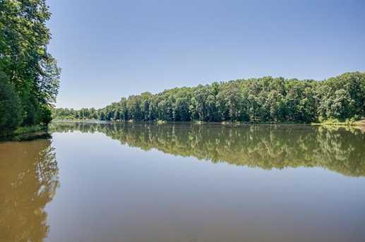 312 Lake Vista Ln #21 - Photo 38