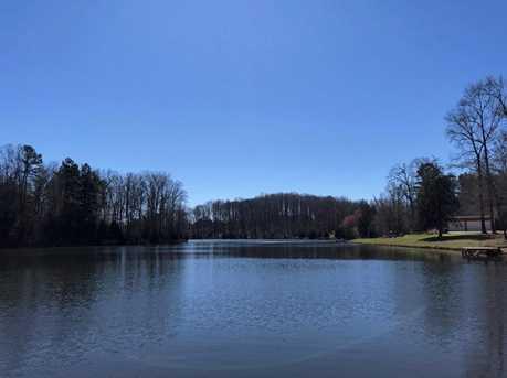 312 Lake Vista Ln #21 - Photo 40