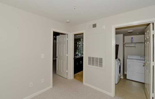 4246 River Green Drive NW #204 - Photo 12