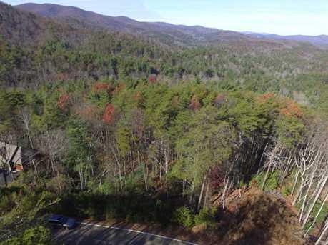 469 Blazingstar Trail #3576 - Photo 6
