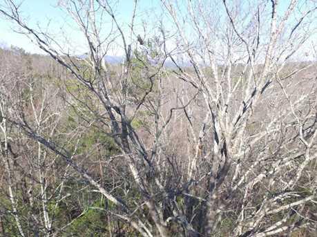 469 Blazingstar Trail #3576 - Photo 18