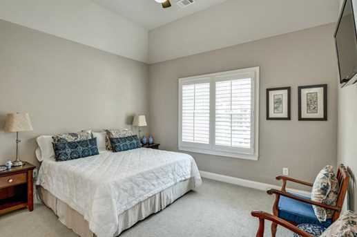 4615 Peachtree Dunwoody Road - Photo 30