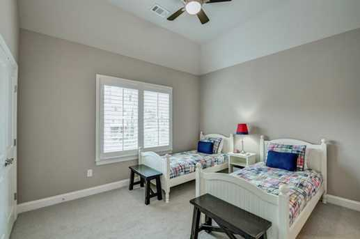 4615 Peachtree Dunwoody Road - Photo 28