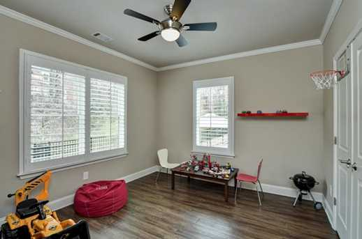 4615 Peachtree Dunwoody Road - Photo 36