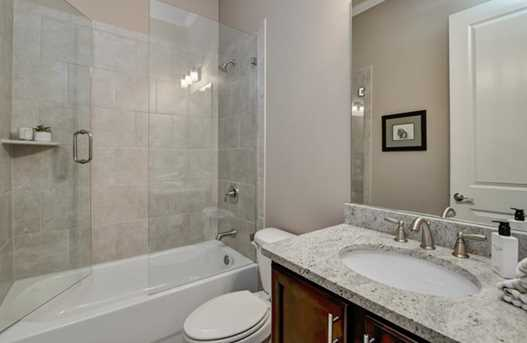 4615 Peachtree Dunwoody Road - Photo 20