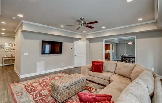 4615 Peachtree Dunwoody Road - Photo 32