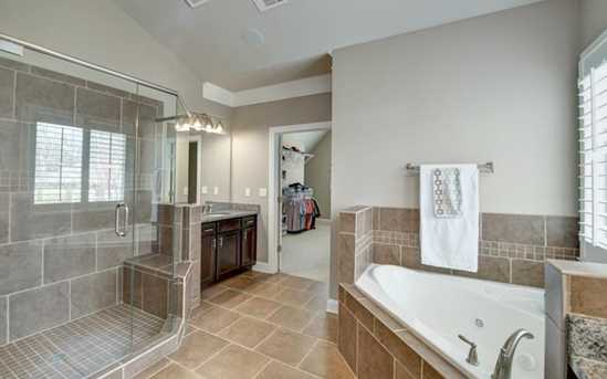 4615 Peachtree Dunwoody Road - Photo 24