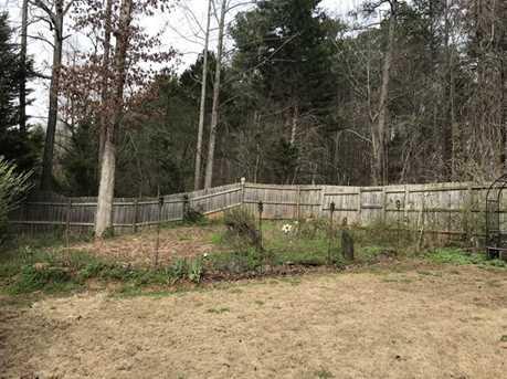 5225 Bowman Springs Trail - Photo 8
