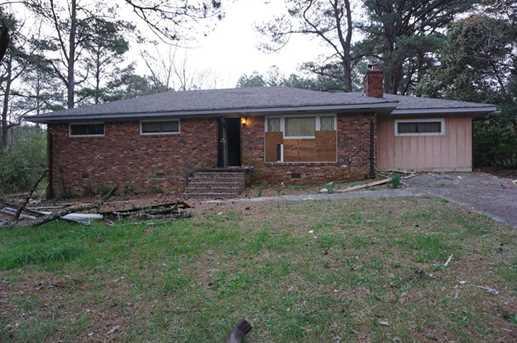 4008 Cedar Grove Place - Photo 1