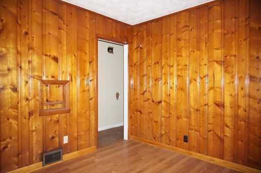 4008 Cedar Grove Place - Photo 6