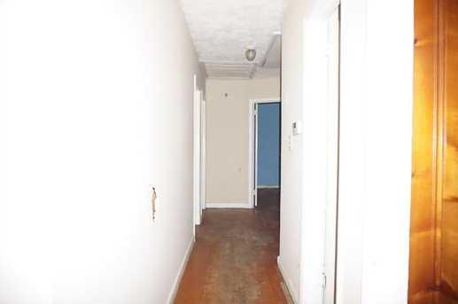 4008 Cedar Grove Place - Photo 10