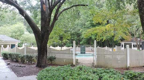 6425 Pinebark Way - Photo 6