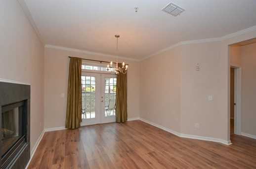 4805 West Village Way #2101 - Photo 6