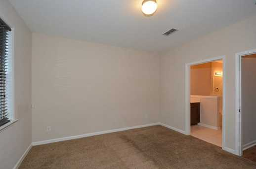 4805 West Village Way #2101 - Photo 12