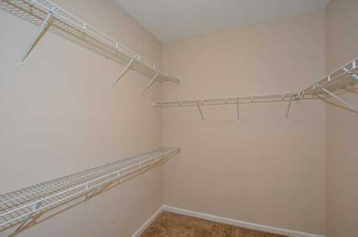 4805 West Village Way #2101 - Photo 18