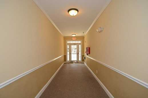 4805 West Village Way #2101 - Photo 24