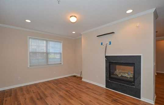 4805 West Village Way #2101 - Photo 4