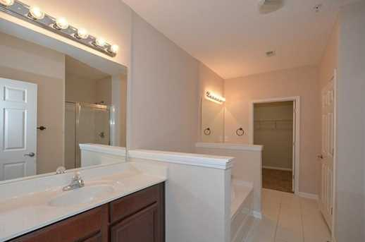 4805 West Village Way #2101 - Photo 14