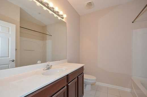 4805 West Village Way #2101 - Photo 20