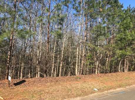 9315 Woodland Tree Ln - Photo 1