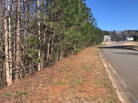 9315 Woodland Tree Ln - Photo 2