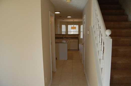 5519 Perching Place - Photo 10