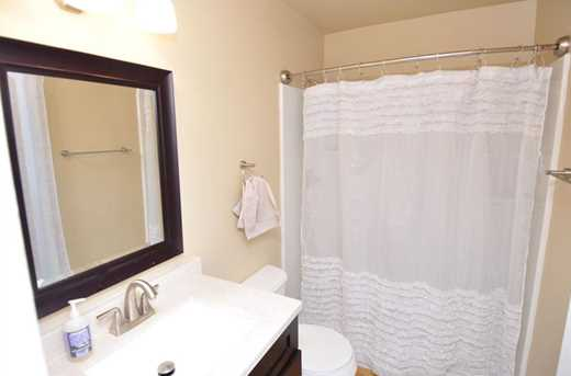 2160 W Carlyle Court - Photo 16