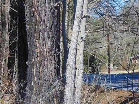 3203 Bouldercrest Road - Photo 6