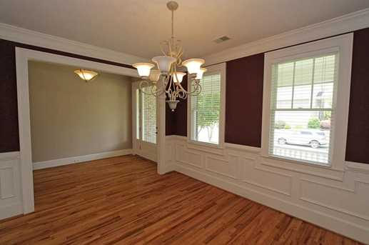 5851 Choctaw Lane - Photo 4