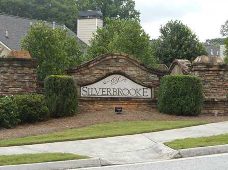 1286 Silvercrest Court - Photo 16