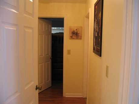 126 Bentley Place - Photo 14