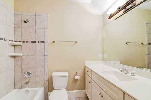 2551 Lakeview East Trail SE - Photo 24