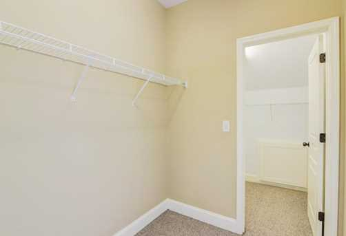 2551 Lakeview East Trail SE - Photo 26
