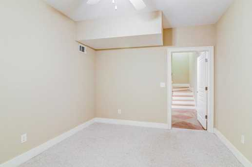 2551 Lakeview East Trail SE - Photo 20