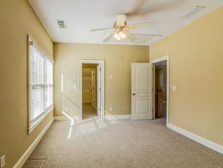 2551 Lakeview East Trail SE - Photo 22