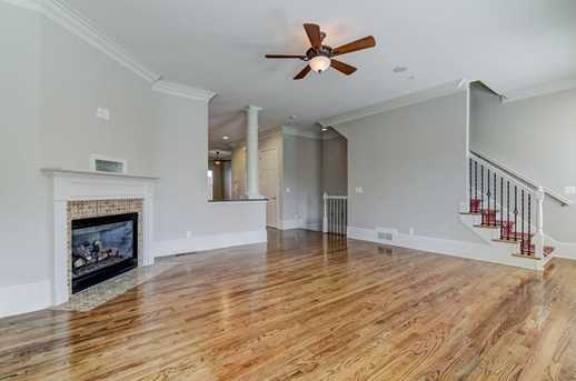 1855 Adagio Dr - Photo 10