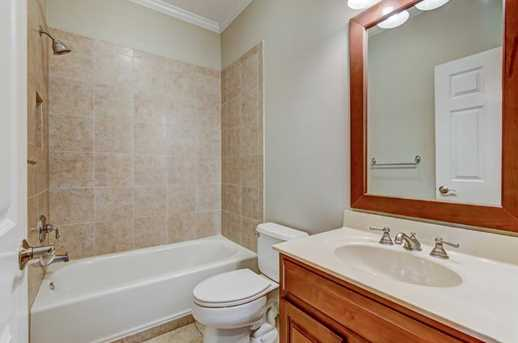 1855 Adagio Dr - Photo 32